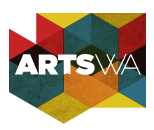 logo-artswa-washington-state-arts-commission